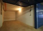 Box interno (3)