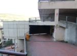 Entrata silos (2)